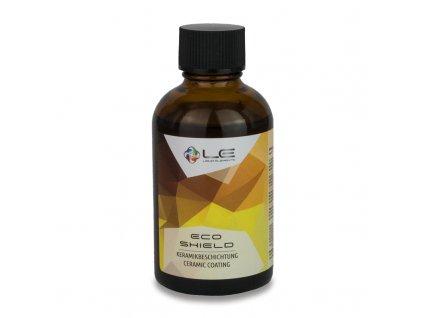 liquid elements eco shield 50ml