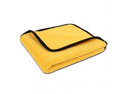 liquid elements allround towel 1