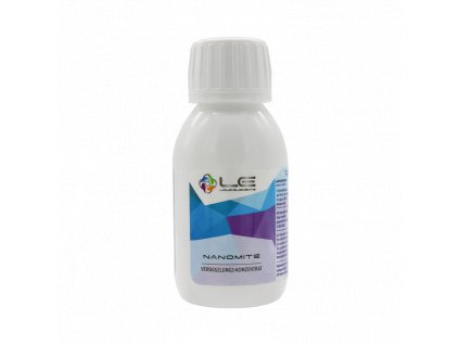 liquid elements nanomite 100ml