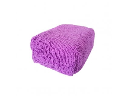 liquid elements sponge bobb