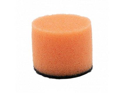 liquid elements pad boy medium 30mm