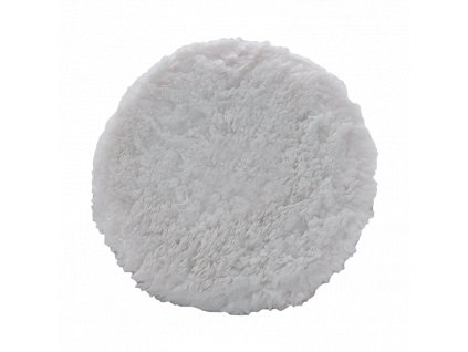 liquid elements yeti pad microfiber 150mm