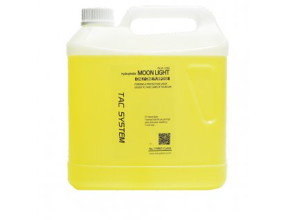 tacsystem moon light 4000ml