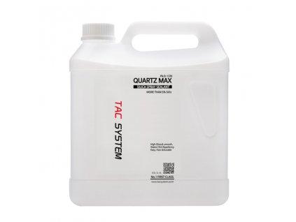 tacsystem quartz max 4l