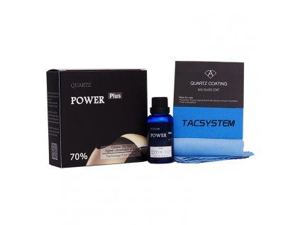 tacsystem power 25