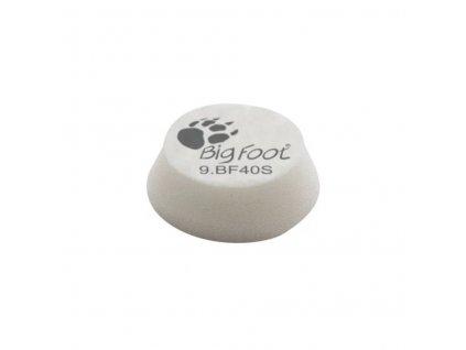 9.BF40S rupes polishing foam ultra fine 40mm