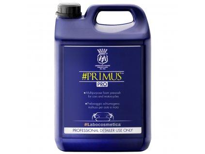 Labocosmetica primus 4500ml