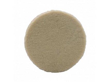 liquid elements yeti pad wool 1