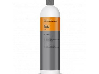 koch chemie eulex 1000ml