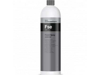 koch chemie finish spray exterior 1000ml