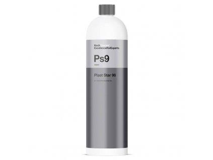 koch chemie plast star 96 1000ml