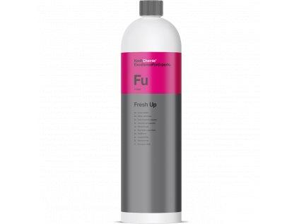 koch chemie fresh up 1000ml