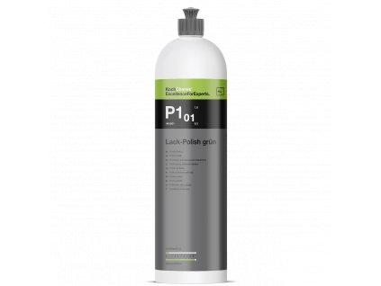koch chemie lack polish grun 1000ml