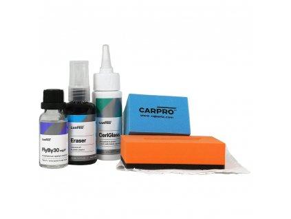 carpro flyby30 kit
