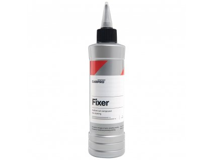 carpro fixer 250ml