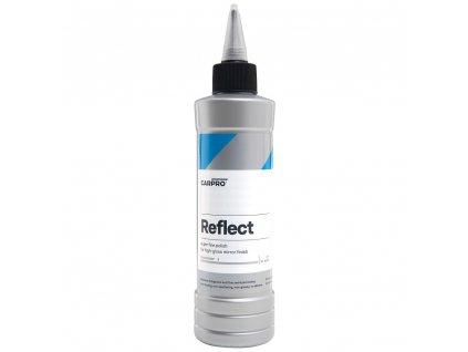 carpro reflect 250ml