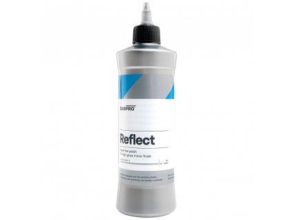 carpro reflect 500ml
