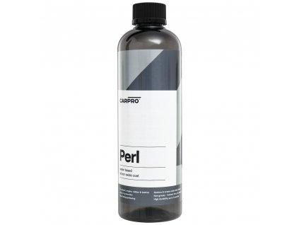 carpro perl 500ml