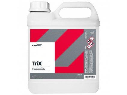 carpro trix 4l