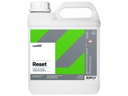 carpro reset 4l
