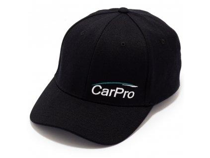 carpro ksiltovka