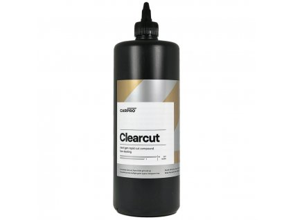 carpro clearcut 1000ml