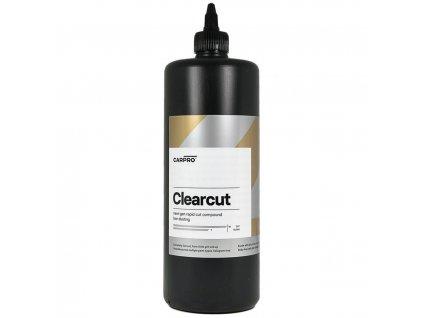 carpro clearcut 1000ml