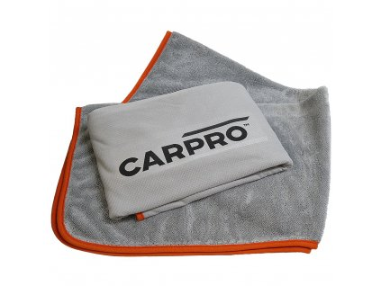 carpro dhydrate