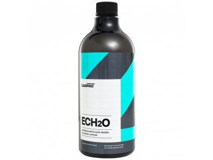 carpro ech2o 1l