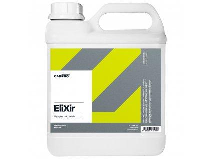 carpro elixir 4l