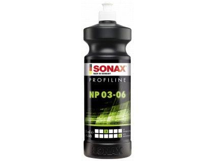 208300 sonax profiline np 1L