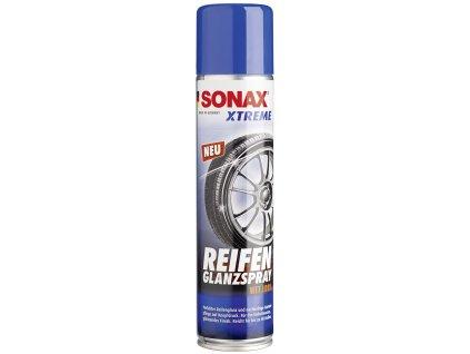 235300 sonax xtreme reifen glanz spray 400ml
