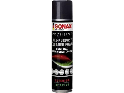 274300 sonax profiline all purpose cleaner 400ml
