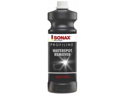 275300 sonax profiline waterspot remover 1L