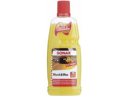 313341 sonax wasch wax 1L