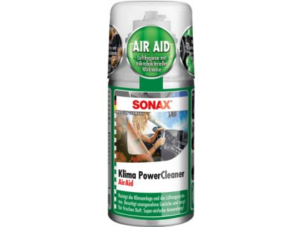 323100 sonax power cleaner airaid