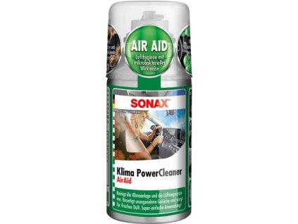 323100 sonax power cleaner airaid