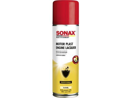 330200 sonax motor plast 300ml