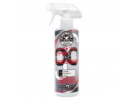 chemicalguyseu tvd11116 g6 hyper coat high gloss coating protectant dressing 473ml