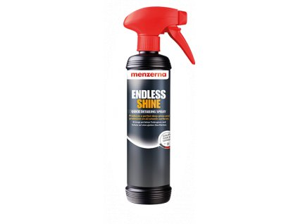 menzerna endless quick shine 500ml