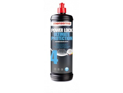 menzerna power lock ultimate protection 1L