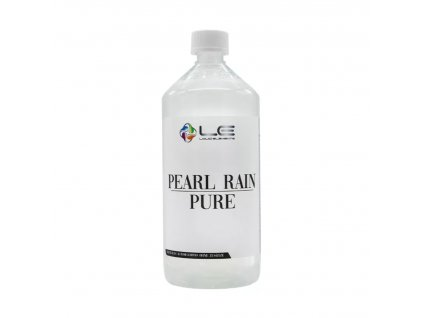 liquid elements pearl rain pure 1000ml