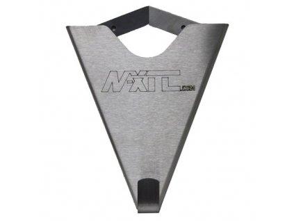 chemicalguys acc x12 polisher wall mount 1