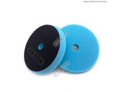 Mafra blue pad 145mm