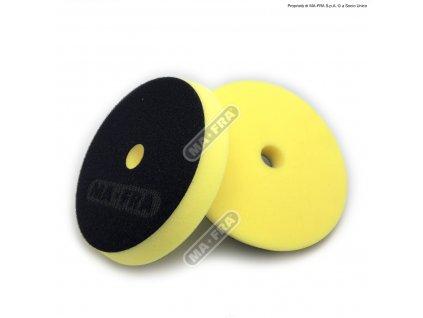 Mafra yellow pad 145mm