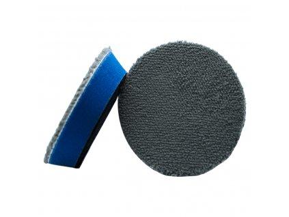 Mafra hybrid microfiber pad 75mm