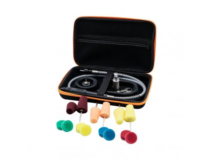 liquid elements nano polisher kit