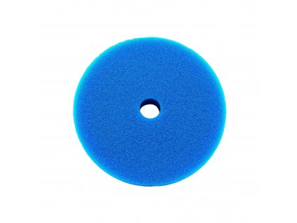herrenfahrt cutting pad blue 140mm 2