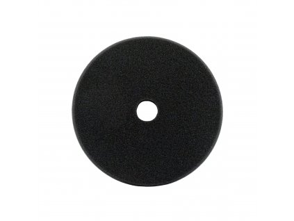 herrenfahrt polishing pad black 140mm 2
