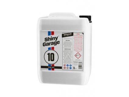 pol pl Shiny Garage Pink APC 5L 77 1